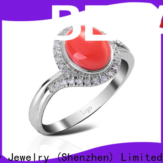 Best best engagement jewelers jewelry company for men