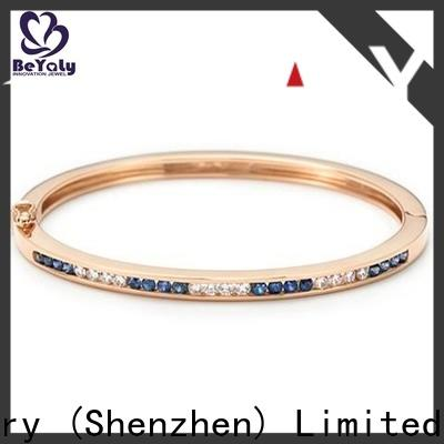 BEYALY Latest bangles & bracelets for business for advertising promotion