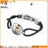 BEYALY Wholesale small silver bangle bracelets Supply for ceremony