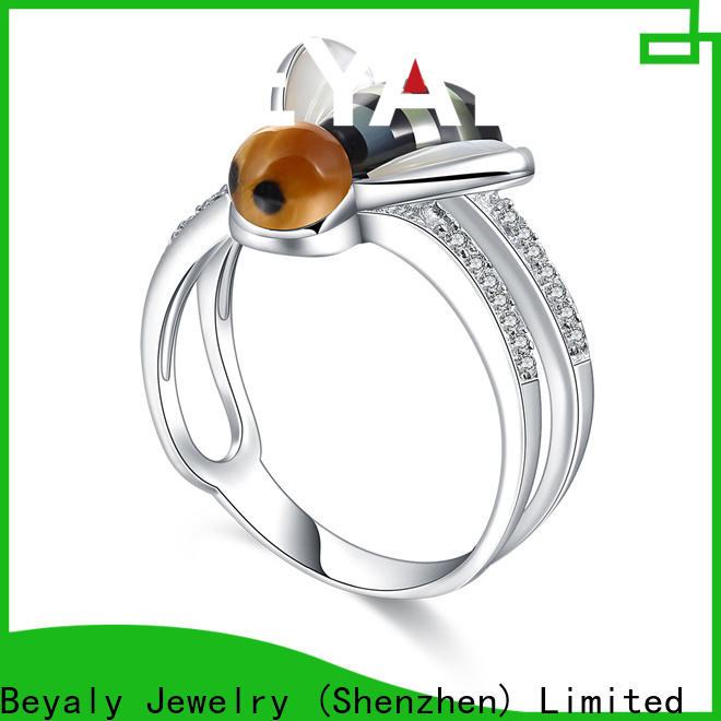 diamond best engagement bands design manufacturers for daily life