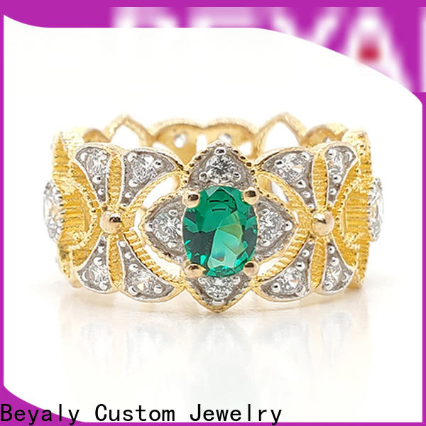 BEYALY Best princess ring online Suppliers for daily life