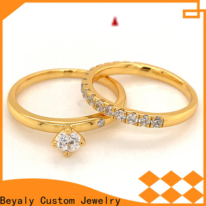 promise popular engagement ring designers bulk manufacturers for women