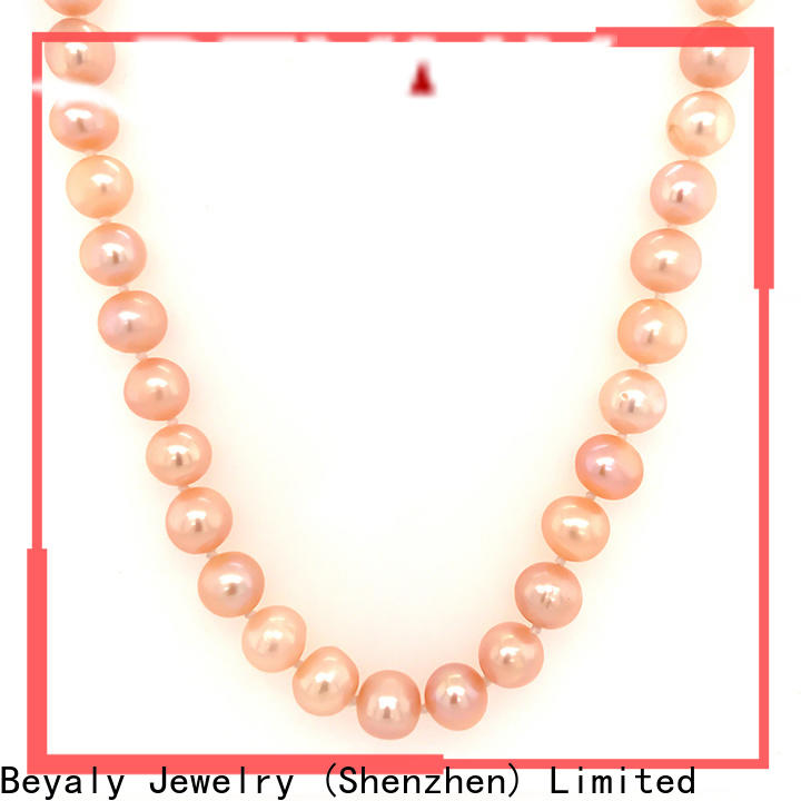 pendant hollow Supply for women