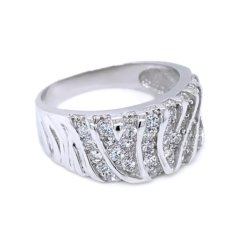 BEYALY sell most popular wedding ring designers Supply for women-2