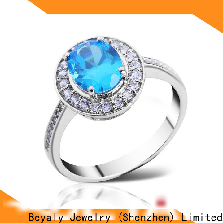 BEYALY bulk best looking rings manufacturers for women