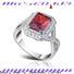 BEYALY roman top 10 wedding ring designers manufacturers for women