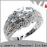 BEYALY Wholesale best engagement rings for women company for men