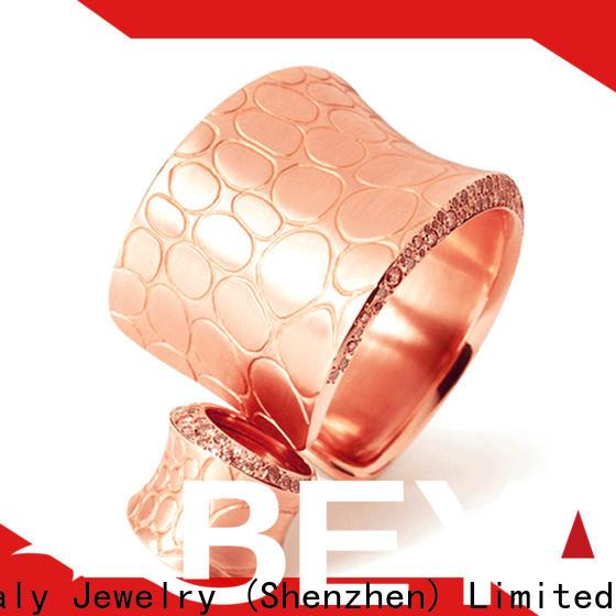 BEYALY magnet unique bangle bracelets Supply for anniversary celebration
