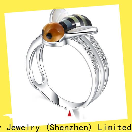 diamond most popular diamond ring settings tyre Supply for women
