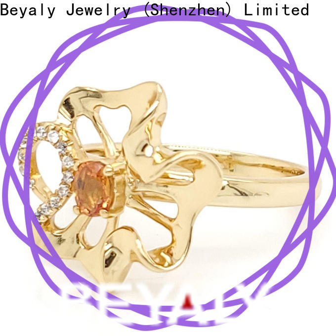 customized stone jewellery online tyre Suppliers for men