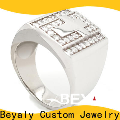 diamond current engagement ring styles inlay company for men