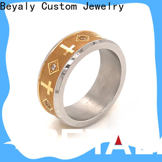 High-quality most common wedding ring rings Supply for women