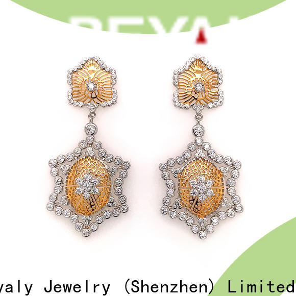 High-quality buy dangle earrings earrings for business for anniversary celebration