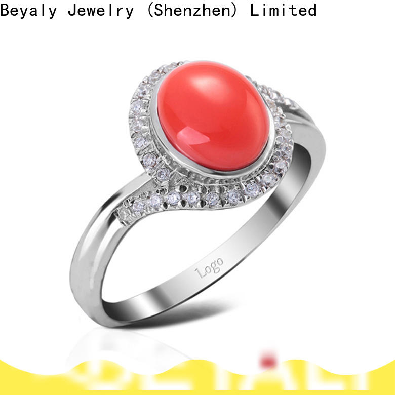 BEYALY Best rings popular company for women