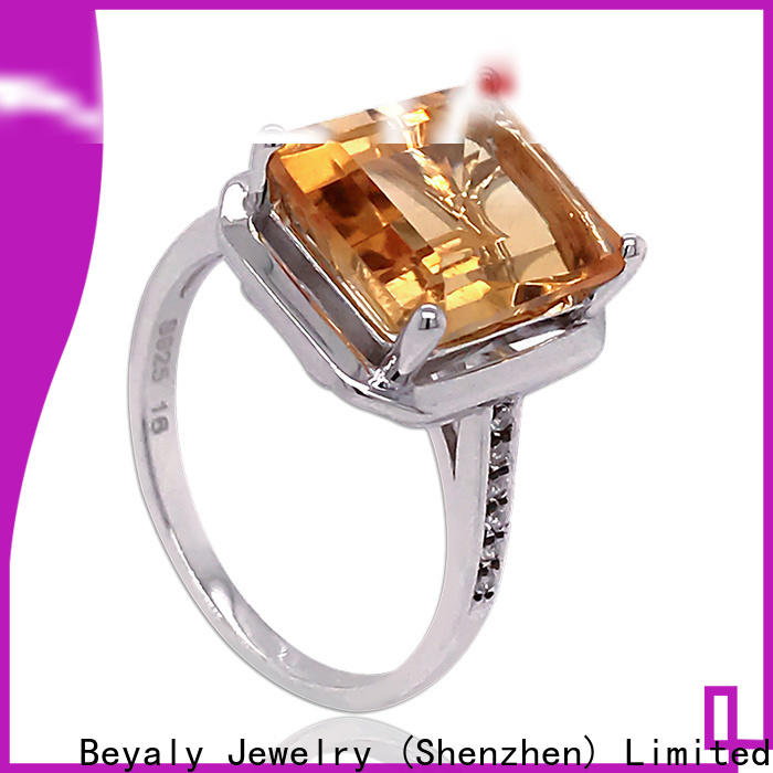 customized top engagement ring settings roman Supply for men
