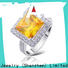 New finest engagement rings numerals manufacturers for wedding