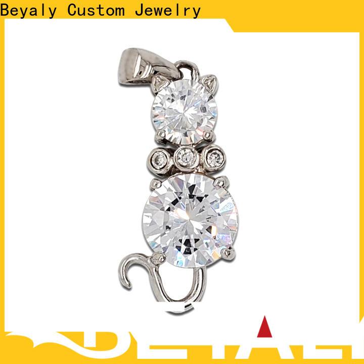 BEYALY stylish company for girls