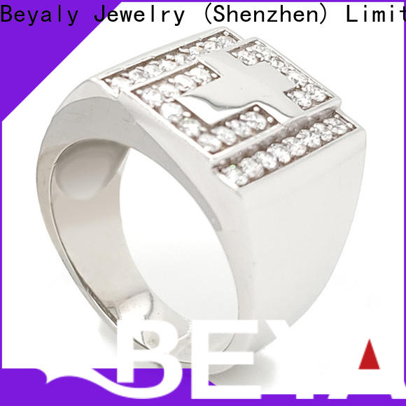 BEYALY rings rings popular company for wedding