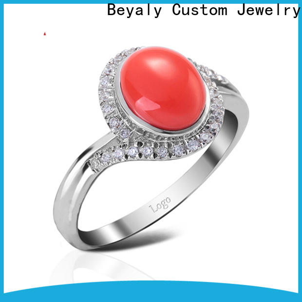 New top jewelers for engagement rings exotic for business for men