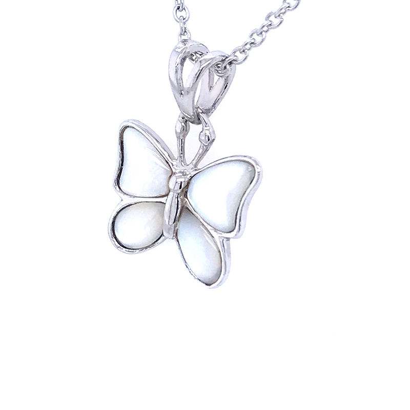 BEYALY fashion silver heart charms for bracelets Supply for ladies-2