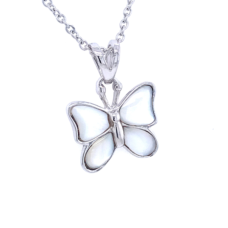 BEYALY fashion silver heart charms for bracelets Supply for ladies-1