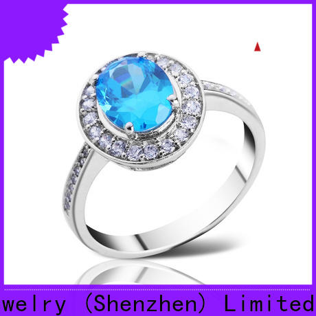 BEYALY Latest top selling engagement rings for business for women