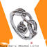 BEYALY jewelry popular wedding ring stores Supply for wedding