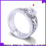 BEYALY exotic top diamond ring designers for business for women