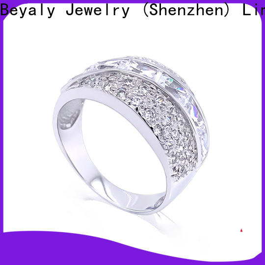 New most popular engagement ring designs sell company for men
