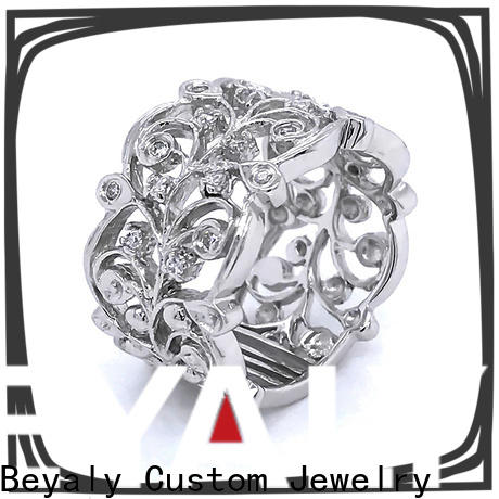 BEYALY rings popular ring designs for business for wedding