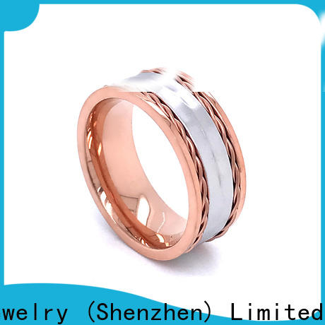 New most popular mens rings rings Suppliers for daily life