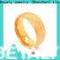 New 10 best engagement rings bulk factory for wedding