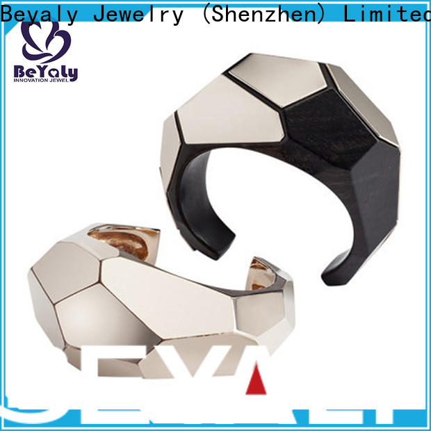 BEYALY slap Suppliers for business gift