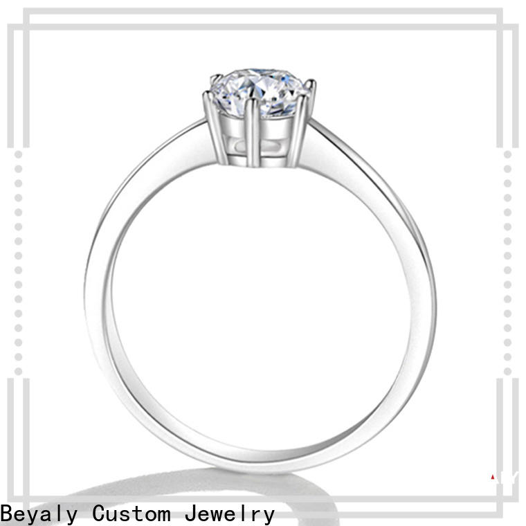 BEYALY rings popular fashion rings Supply for women