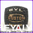 BEYALY Custom order championship rings factory for word champions