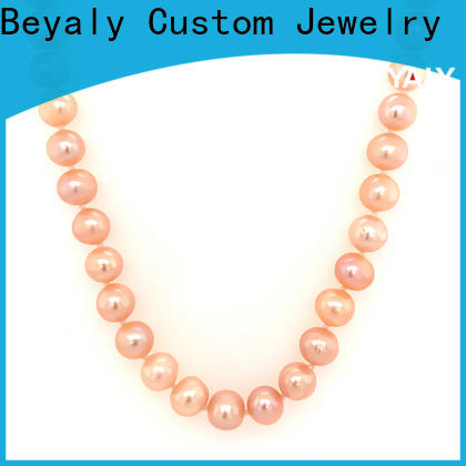 BEYALY pegasus Suppliers for girls