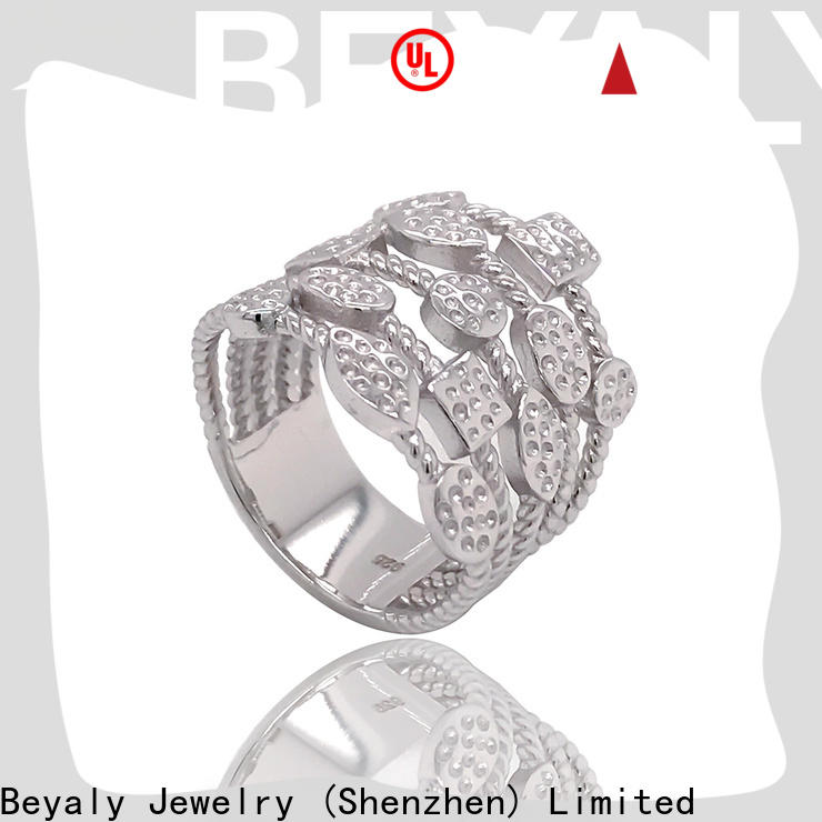 New over the top wedding rings tyre manufacturers for women