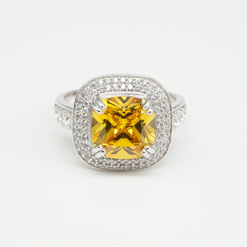 BEYALY Custom most elegant wedding rings company for wedding-2