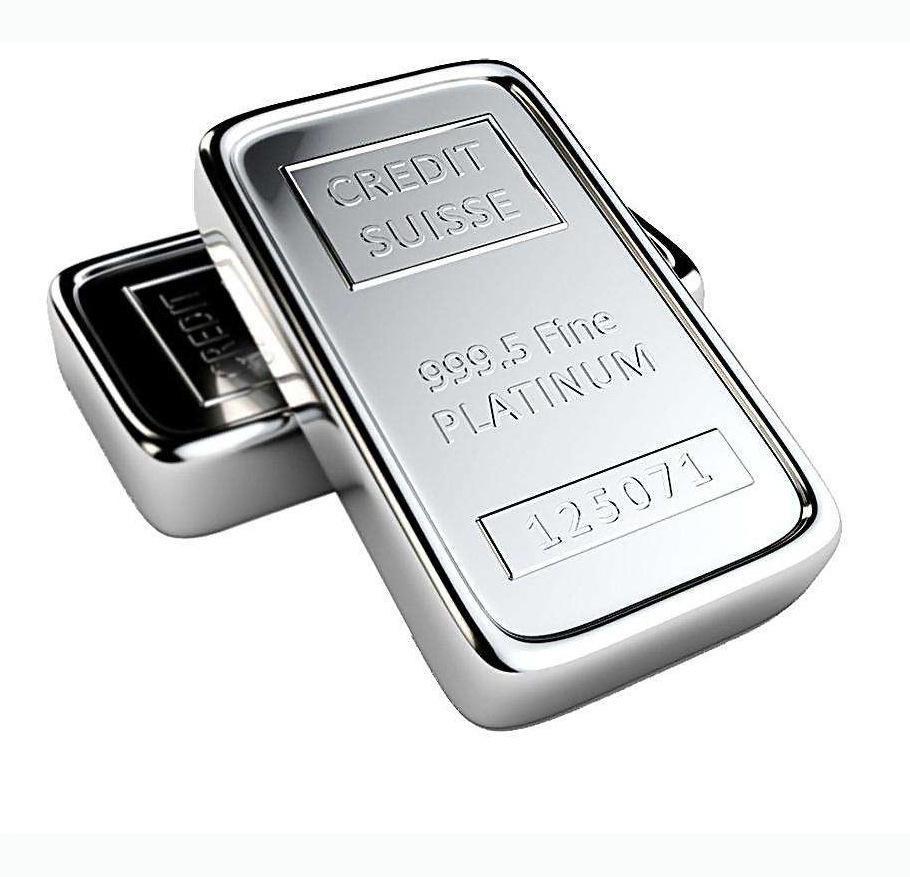 What are the advantages of pt platinum?