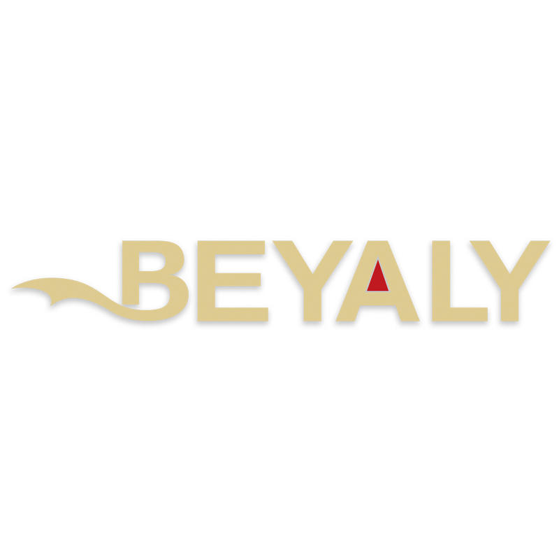 BEYALY JEWELRY-THE CUSTOM JEWELRY MANUFACTURER IN CHINA