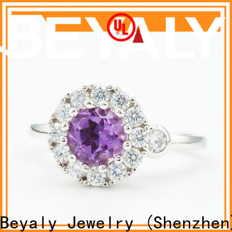 BEYALY Best most popular womens rings factory for women