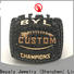 BEYALY Wholesale sports championship rings for sale company for athlete