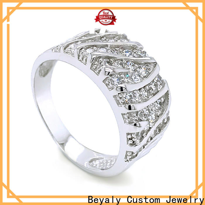 BEYALY sell most popular wedding ring designers Supply for women