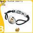 BEYALY popular new bangle bracelets company for anniversary celebration