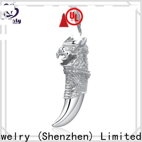 BEYALY diamond bead charm bracelets sterling silver Supply