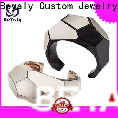 Best new bangle bracelets zirconia Suppliers for business gift