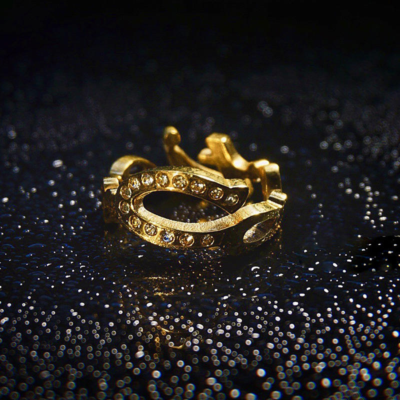 How to wear the ring and its meaning