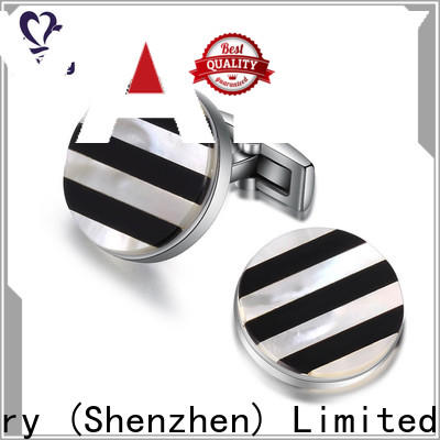 unique links cufflinks sale fine company for party