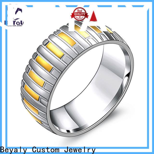 promise most popular diamond engagement rings stainless for business for men