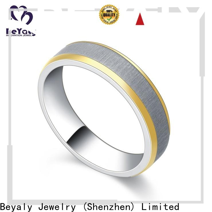 Best the most popular engagement ring style setting for business for women